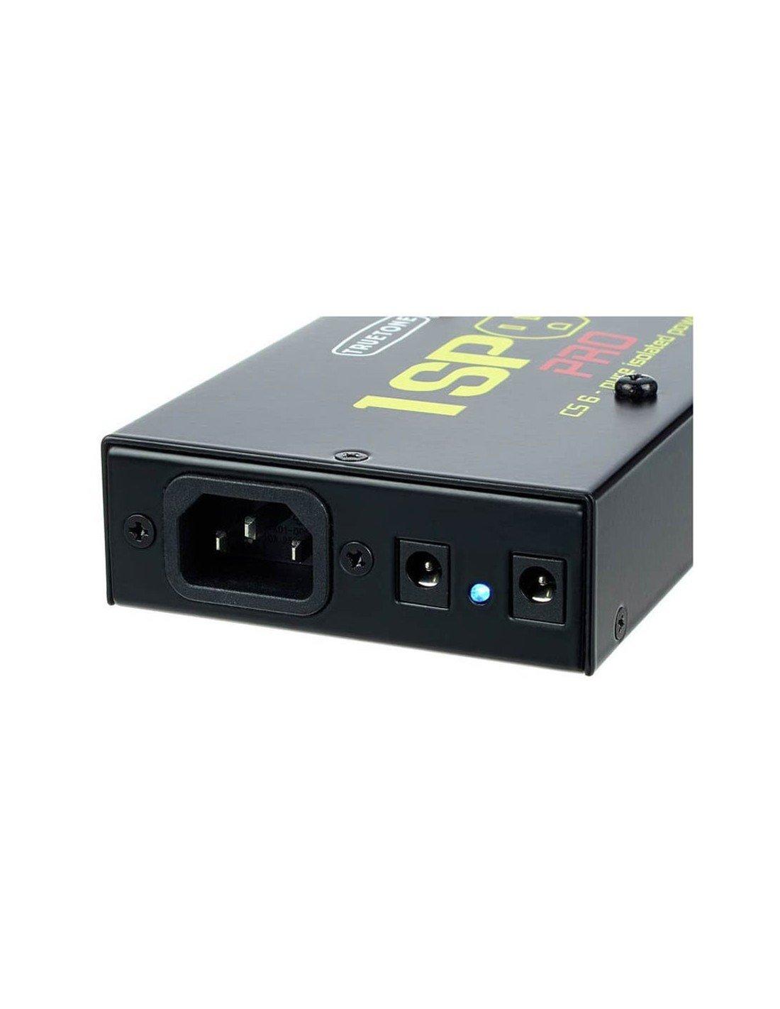 ✅ Comprar Truetone 1 Spot Pro CS6